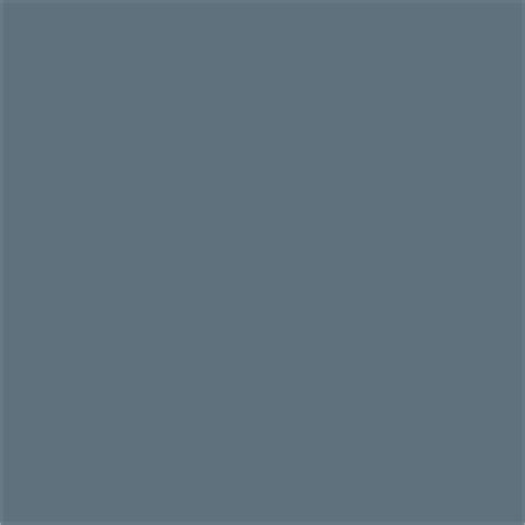 paint color sw 7604 smoky blue from sherwin williams contemporary paints stains and glazes