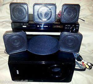 sony dav tz140 5 1 home theater system dvd player black on