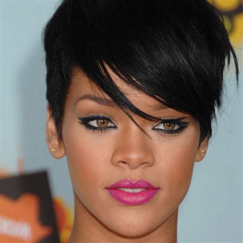 nigerians short simple hair styles short hairstyles for nigerian ladies regarding your house