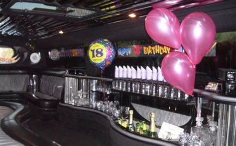 Birthday Limo by Birthday Limo Www Pixshark Images Galleries