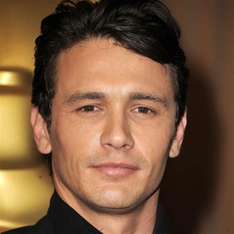 movie actor education james franco biography biography