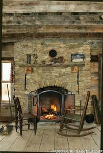 151 best fireplaces and woodstoves images on