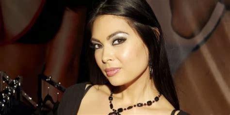 film thailand ulat biru 5 artis cantik pemain film biru yang paling tersohor