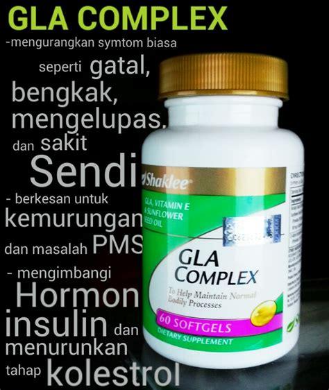 Vitamin B Complex Untuk Hewan Poster 2bgla 2bcomplex Vitamin Cerdik