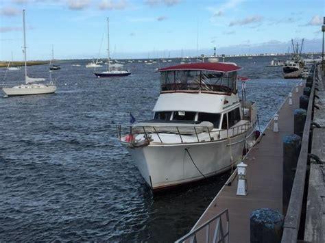 sea ranger boats for sale sea ranger boats for sale in massachusetts