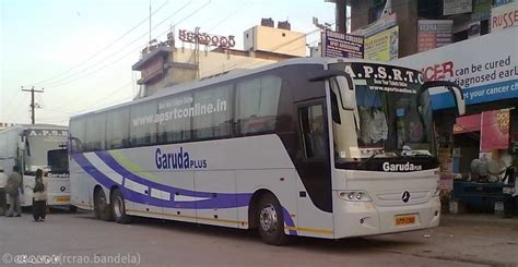 a p s r t c fans apsrtc deluxe and hi tec series