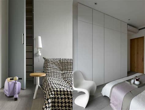 m s m badezimmer wahrenholz einrichtung im puristischen wohnstil materialien emejing
