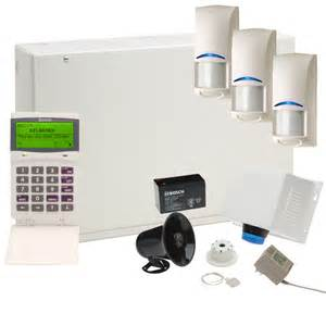 alarm systems bosch solution 6000 alarm system smarter security melbourne