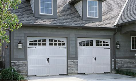 10x10 Garage Door Prices 10x10 Garage Door Prices 4 Things To Consider When Buying 10x10 Garage Door Dtjasy Home