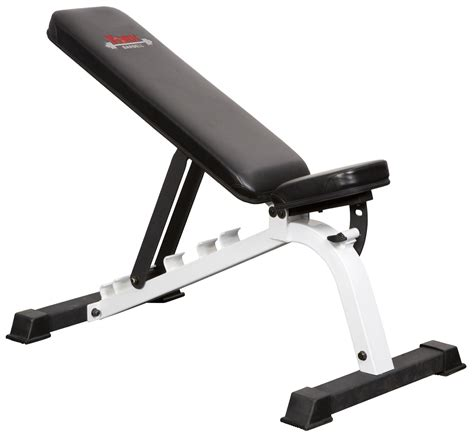 york weight bench spare parts york fts flat to incline bench chandler sports