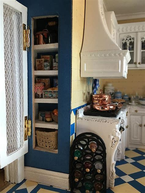fairfield kitchen pantry jpg members gallery the