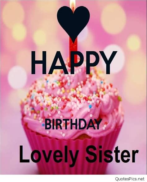 happy birthday images for my sister happy birthday cads wallapapers to my sister hd