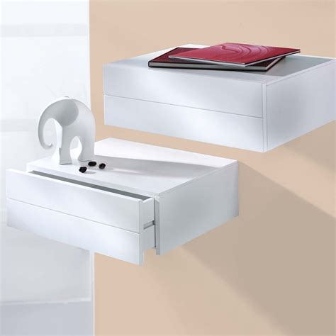 Floating Drawers Uk by Floating Drawer For The Home