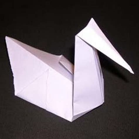 play origami origami