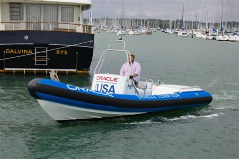 oracle racing boat oracle racing 171 findaboat co uk new and used boats for sale