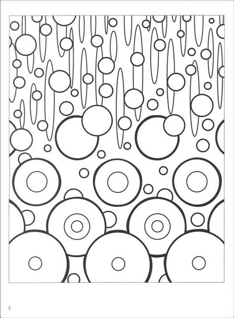 free coloring pages online image 5 gianfreda net