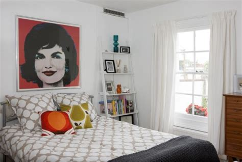 pop art bedroom fascinating pop art ideas for inspiring your interior home decor
