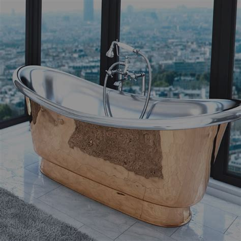 bath tubs architectural elegance incorporated