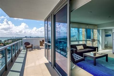 Apartment For Sale In Miami By Owner Mare Azur Miami Luxury Apartments By Mc Miami