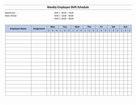 business apps weekly employee timesheet employee monthly