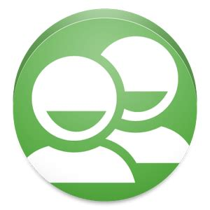 hangouts app apk app isonline hangouts apk for windows phone android and apps