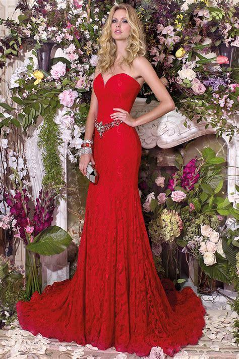 Address Search Ontario Prom Dresses Needy Toronto Ontario Eligent Prom Dresses