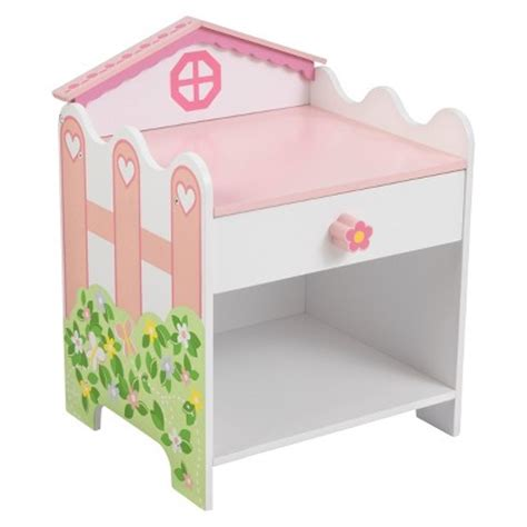 dollhouse bookcases
