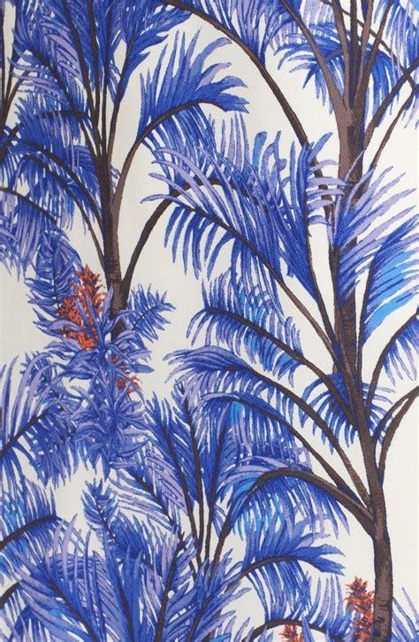 Tropic Print S M L Casu les 99 meilleures images du tableau j u n g l e sur am 233 nagement int 233 rieur papiers