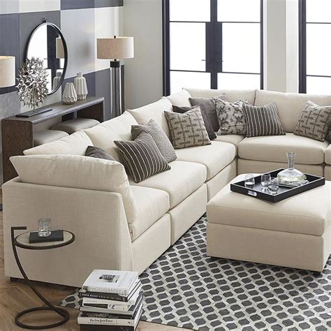 Sofa Pit Sectional 17 Best Ideas About Pit Sectional On Pit Large Basement Furniture And Modular