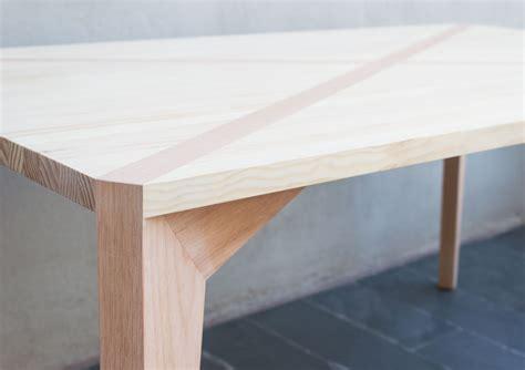 ambientes  stgo diseno   muebles mesa comedor