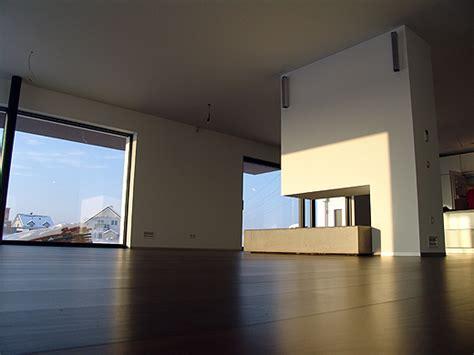 Wohnzimmer Zu Dunkel by Wohnzimmer Parkett Dunkel Eiche Dunkel Hain