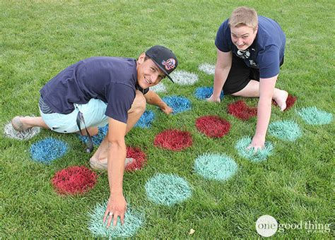 games for the backyard fun outdoor lawn games for adults active weekender