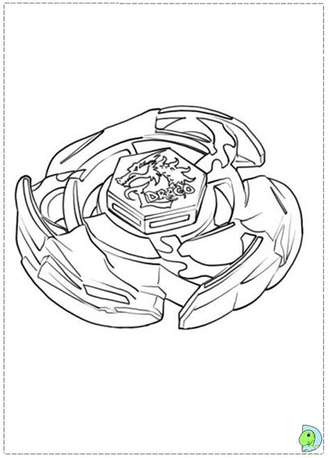 beyblade coloring pages az coloring pages
