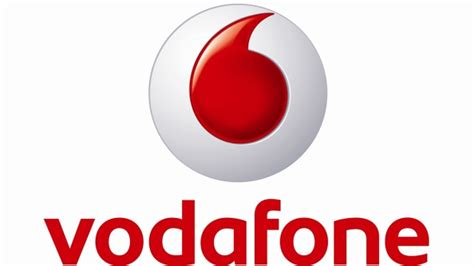 www mobile vodafone it come configurare apn con vodafone su android