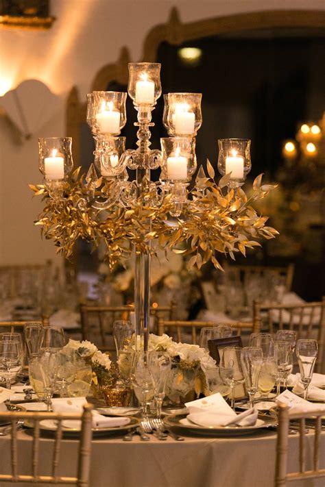 Taplak Meja Table Runner Burlap Lace Vintage Decor Kain Goni Import1 glamorous wedding centerpieces modwedding