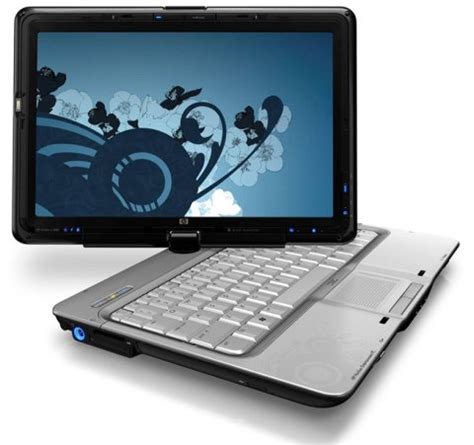 hp pavilion tx2000 series notebookcheck.net external reviews