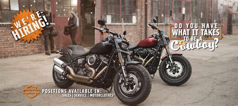 Cowboys Alamo City Harley Davidson by Cowboy S Alamo City Harley Davidson 174