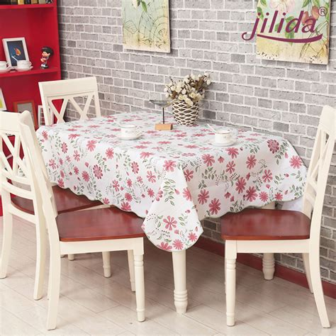 country table cloth get cheap country tablecloths aliexpress