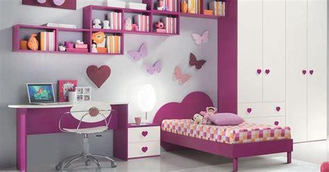cuarto infantil ni a decoracion habitacion infantil para ni 241 a habitaciones