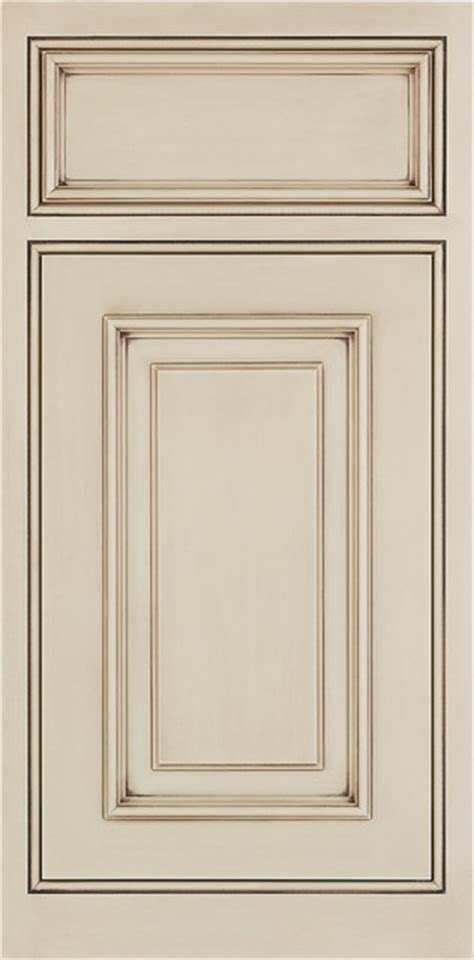 cabinet door styles for kitchen traditional door styles