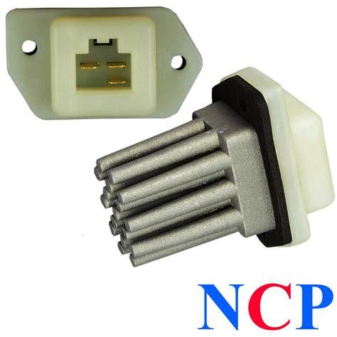 resistor ac grand livina resistor ac livina 28 images resistor ac grand livina 28 images alibaba manufacturer