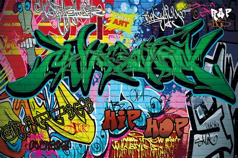 wallpaper paste graffiti graffiti foto wallpaper street art graffiti pintado street