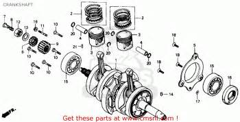 honda rebel 250 engine diagram get free image about wiring diagram