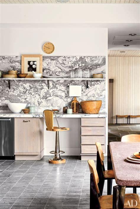 backsplash for kitchen walls 2408 best kitchen backsplash countertops images on black backsplash black