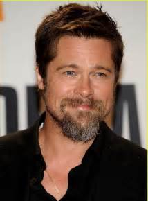 mens 40 hairstyles hairstyles for men over 40