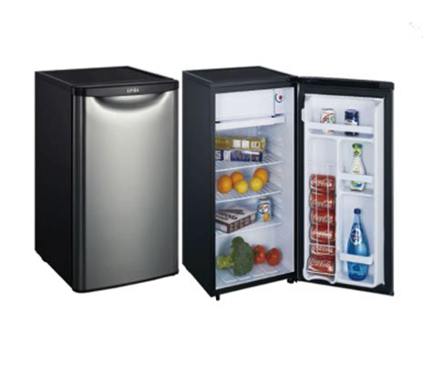 colored modern mini refrigerator small fridge buy mini