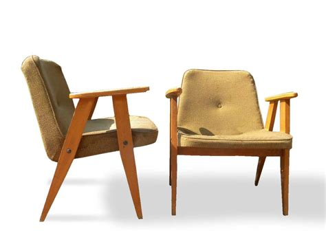 tappezzeria anni 60 poltrona anni 60 gamba compasso in legno italian