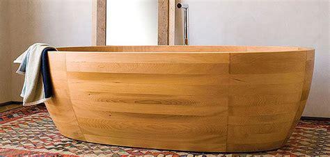 baignoire en bois japonaise photos de baignoires en bois et baignoires