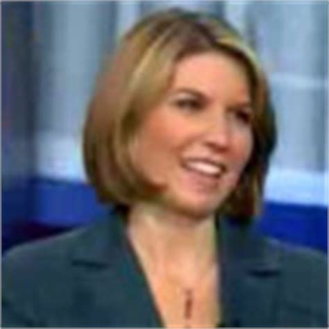 former bush official nicolle wallace sarah palin very nicolle wallace pregnant