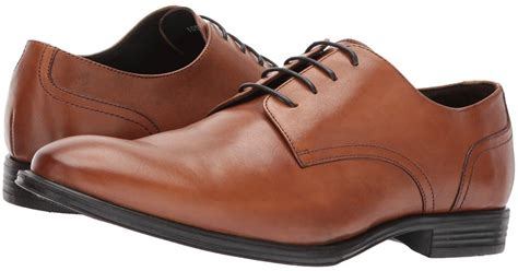 6pm s dress shoes just 22 50 regularly 145 hip2save